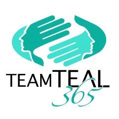 TeamTeal365